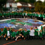 Broadgreen Primary School: Liverpool, UK 2010